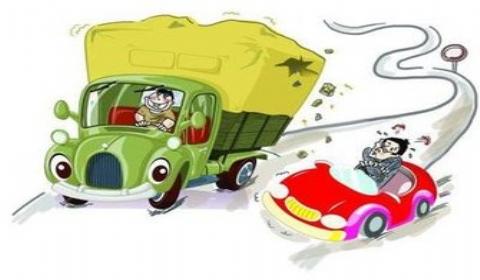 2019年交通违章罚款需要带什么?交通违章处理程序是什么?